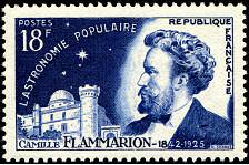 http://www.phil-ouest.com/Celebrites/Camille_Flammarion_1956.jpg