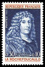 http://www.phil-ouest.com/Celebrites/Rochefoucauld_1442.jpg
