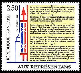 droit de l homme et du citoyen pdf