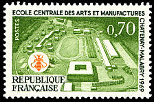 http://www.phil-ouest.com/Commemore/Ecole_Centrale_1969.jpg