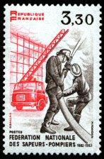 http://www.phil-ouest.com/Commemore/Pompiers_1982.jpg