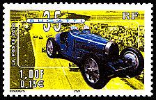 2000 Bugatti on Mis En Page Par Agence Desdoigts 2000 Citroen Traction Mis En Page Par