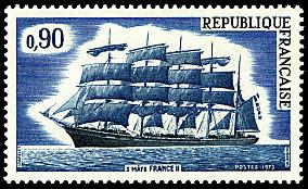 http://www.phil-ouest.com/Divers/France_II_1973.jpg