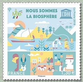 UNESCO_Biosphere_2018.jpg
